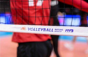 Ліга націй-2020 може пройти в одній країні або в вигляді континентальних турнірів чоловічий волейбол, жіночий волейбол, фівб, ліга націй, комерційний турнір, пандемія, карантин, коронавірус