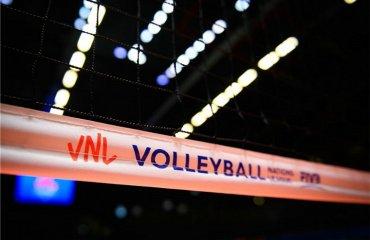 Ліга націй-2020 скасована через пандемію коронавіруса чоловічий волейбол, жіночий волейбол, ліга націй, скасована, комерційний турнір, пандемія, коронавірус, епідемія