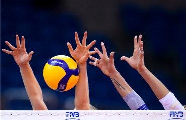 Клубні чемпіонати в сезоні 2020/21 повинні завершитися до 18 квітня чоловічий волейбол, жіночий волейбол, ліга націй-2021, олімпійські ігри-2020, календар змагань, клубні чемпіонати