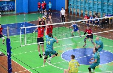 Рестарт у нижчих дивізіонах! чоловічий волейбол, жіночий волейбол, український волейбол, фву, перша ліга, вища ліга, друга ліга