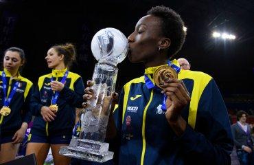 ФІВБ заснувала фонд допомоги гравцям, які фінансово постраждали через коронавірус чоловічий волейбол, жіночий волейбол, фівб, пандемія, коронавірус, карантин, епідемія, фонд допомоги
