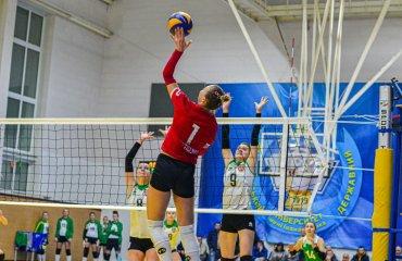 Нападниця Міленко продовжить кар'єру в Росії жіночий волейбол, чемпіонат росії, суперліга україни, олександра міленко, українська волейболістка, трансфер