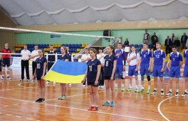 """Чоловіча """"молодіжка"""" U-20 зіграє у фінальному раунді Євро-2020! чоловічий волейбол, молодіжна збірна україни, юнаки ю20, чемпіонат європи"""