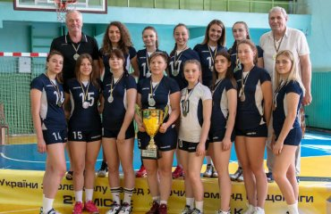 """ВК """"Полтавчанка"""" пробивається до елітного дивізіону! женский волейбол, білозгар, суперліга україни, сезон 2020-2021, вк полтавчанка, полтава"""