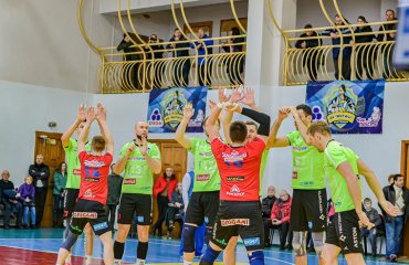 """ВК """"Епіцентр-Подоляни"""" зіграє у Суперлізі України 2020-2021 чоловічий волейбол, перша ліга, суперліга україни сезон 2020-2021, городок, епіцентр-подоляни, іван терещук"""