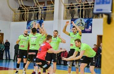 """ВК """"Епіцентр-Подоляни"""" зіграє у єврокубках чоловічий волейбол, вк епцентр-подоляни городок, єврокубки, кубок виклику, суперліга україни, сезон 2020-2021"""