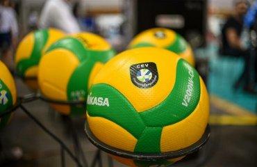 Жеребкування Ліги чемпіонів відбудеться 21 серпня чоловічий волейбол, жіночий волейбол, жеребкування ліги чемпіонів, сезон 2020-2021, єкв, ск прометей, хімік южний