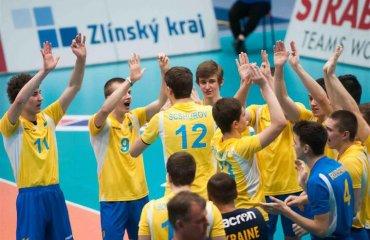 Збірна України U-20 завершила перший етап підготовки до Євро-2020 чоловічий волейбол, чемпіонат європи 2020, збірна україни ю20, тренувальні збори, володимир романцов, інтервью