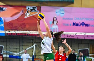 Результати матчів 1-го туру жіночої Суперліги України 2020-2021 жіночий волейбол, суперліга україни, сезон 2020-2021, розклад, результати, місце проведення, відео-трансляції, онлайн, 1 тур