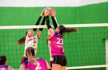 Суперліга (жінки). Анонс 1-го туру. До старту готові? жіночий волейбол, суперліга україни сезон 2020-2021, анонс першого туру