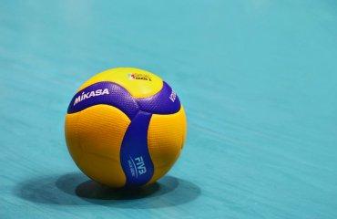 Клубні чемпіонати світу-2020 скасовані через пандемію коронавіруса клубний чемпіонат світу-2020, скасовано, пандемія, коронавірус, чоловчий волейбол, жіночий волейбол