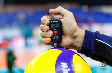 Добірка цікавих фактів про волейбол світовий волейбол, цікаві факти, реклама, букмекерська контора