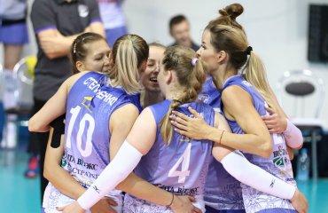 """""""Мінчанка"""" йде на 14-денний карантин через коронавірус в команді жіночий волейбол, ліга чемпіонів, сезон 2020-2021, ковід-19, коронавірус, мінчанка"""