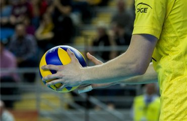 Клубний чемпіонат світу скасували через COVID-19 чоловічий волейбол, жіночий волейбол, реклама, ставки на спорт, букмекерська контора