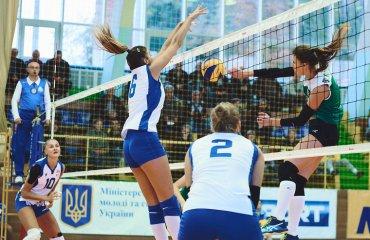 Суперліга (жінки). Анонс 3-го туру. Шанс для нефаворитів жіночий волейбол, суперліга україни, анонс матчів, третій тур, сезон 2020-2021