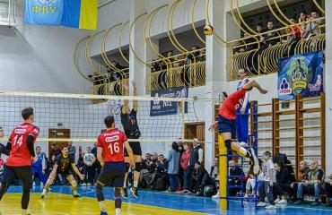 Суперліга (чоловіки). Анонс 1-го туру. І одразу ж – дуель фаворитів! чоловічий волейбол, суперліга україни 2020-2021, анонс матчів, перший тур