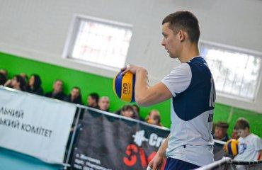 Відбулося жеребкування 2-го раунду Кубка України 2020-2021 чоловічий волейбол, кубок україни, сезон 2020-2021, другий етап, жеребкування, жіночий волейбол