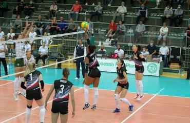 Розклад та трансляції матчів 4-го туру жіночої Суперліги України 2020-2021 жіночий волейбол, суперліга україни 2020-2021, чемпіонату україни, розклад, результати, онлайн-трансляції