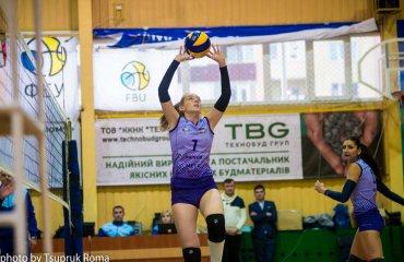 """Матч """"Регіна"""" – """"Волинь-Університет"""" перенесений на невизначений термін жіночий волейбол, суперліга україни 2020-2021, чемпіонат україни, 4-ий тур, регіна рівне, волинь-університет луцуьк, скасовано, пандемія, карантин, коронавірус"""