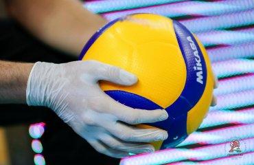 У Регламенті чемпіонату України відбулися зміни чоловічий волейбол, жіночий волейбол, український волейбол, регламент чемпіонату україни сезон 2020-2021, пандемія, коронавірус, covid-19