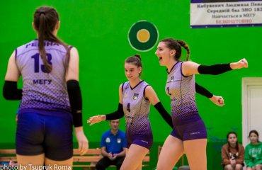 """Суперліга (жінки). Анонс 5-го туру. Серйозний іспит для """"Волині"""" та """"Регіни"""" жіночий волейбол, суперліга україни 2020-2021, чемпіонату україни, 5-ий тур, анонс матчів"""