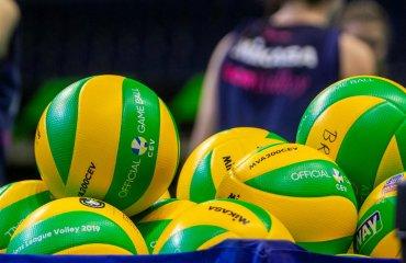 ЄКВ змінила формат проведення групового етапу ЛЧ чоловічий волейбол, жіночий волейбол, ліга чемпіонів, сезон 2020-2021, пандемія, коронавірус, новий формат