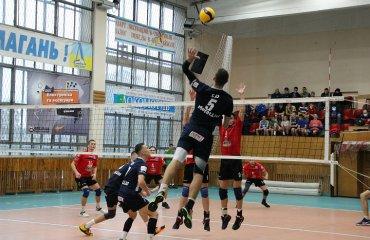 Відбулося жеребкування ІІІ етапу Кубка України 2020-2021 чоловічий волейбол, кубок україни, сезон 2020-2021, третій етап, жеребкування, групи місце проведення