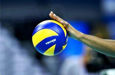 """Тиждень """"смачного"""" волейболу чоловічий волейбол, жіночий волейбол, суперліга україни, кубок єкв, сезон 2020-2021, анонс матчів"""