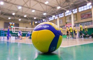 """Суперліга (чоловіки). Анонс 3-го туру. Хто навздогін за """"Епіцентр-Подолянами""""? чоловічий волейбол, суперліга україни 2020-2021, чемпіонат україни 2020-2021, анонс 3-го туру"""