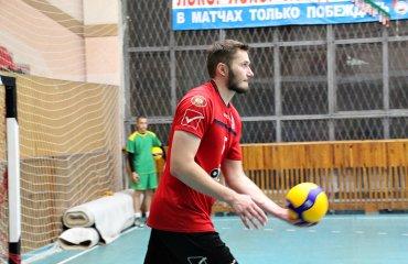 Розклад та трансляції матчів 6-го туру чоловічої Суперліги України 2020-2021 чоловічий волейбол, суперліга україни 2020-2021, розклад, трансляції, чемпіонат україни з волейболу, відео матчів, результати матчів, шостий тур