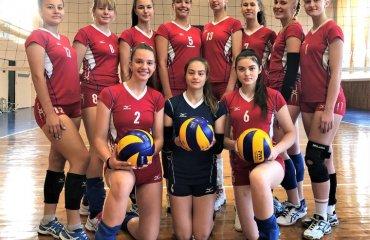 """Вища ліга (жінки). Анонс 5-го туру. Чи мріє """"Спортліцей"""" про лідерство? жіночий волейбол, вищі ліга україни, анонс матчів 5-го туру"""