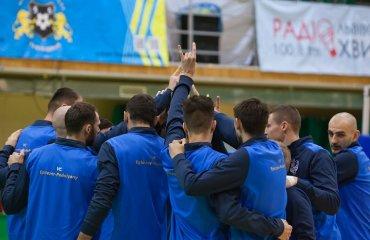«Регулярка» завершена. Далі – плей-офф чоловічий волейбол, суперліга україни 2020-2021, плей-офф, турнірна таблиця, регулярка, регламент