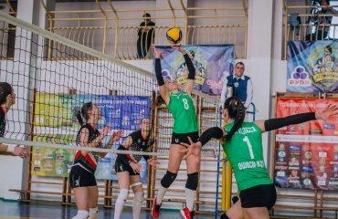 Суперліга (жінки). Анонс 10-го туру. На перший-шостий розрахуйсь! жіночий волейбол, суперліга україни 2020-2021, чемпіонат україни 2020-2021, анонс матчів 10-го туру