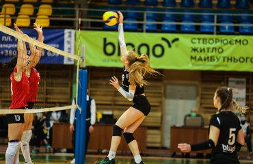 """Перша ліга (жінки). Анонс 3-го туру. Хто приєднається до """"Буковинки"""" і CК """"Балта""""? жіночий волейбол, перша ліга україни 2020-2021, анонс матчів 3-го туру"""