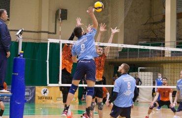 Суперліга (чоловіки). Розпочинається плей-офф! чоловічий волейбол, суперліга україни 2020-2021, анонс матчів плей-офф