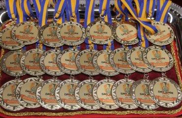 Кубок України 2020-2021. Фінал чотирьох. Результати жіночий волейбол, кубок україни 2020-2021, фінал чотирьох, півфінал кубка україни, ск прометей, аланта, регіна-мегу, хімік, фінал, матч за третє місце, розклад, трансляції, відео, результати, чоловічий волейбол, вк мхп-вінниця, барком-кажани, епіцентр
