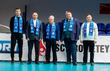 """У рівненської """"Регіни-МЕГУ"""" новий тренер жіночий волейбол, реган-мегу, новий тренер, максим пархоменко, суперліга україни 2020-2021"""