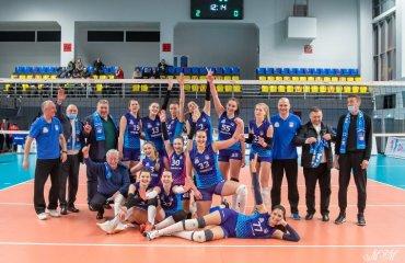 Суперліга (жінки). У плей-офф – із новим наставником! жіночий волейбол, суперліга україни 2020-2021, новий тренер регіна-мегу, чвертьфінали, анонс матчів