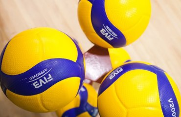 Суперліга 2020-2021. Плей-офф. Результати чоловічий волейбол, суперліга україни 2020-2021, розклад, результати, трансляції матчів, плей-офф