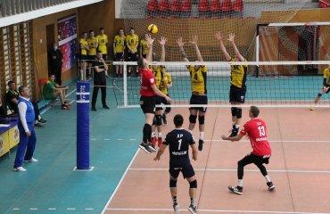 Суперліга 2020-2021. Плей-аут. Розклад і трансляції чоловічий волейбол, суперліга україни 2020-2021, плей-аут, 7-10 місця, розклад, результати, трансляції матчів