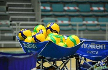 Суперліга 2020-2021. Півфінал. Результати жіночий волейбол, чоловічий волейбол, чемпіонат україни 2020-2021, суперліга україни 2020-2021, український волейбол, розклад, результати, відео, трансляції