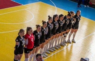 """Вища ліга (жінки). """"Фінал чотирьох"""". Анонс 1-го туру. Хто кине виклик """"Білозгар-Медуніверситету""""? жіночий волейбол, вища ліга україни 2020-2021, чемпіонат україни, фінал чотирьох, анонс матчів"""