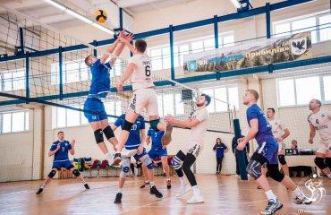 """Вища ліга (чоловіки). """"Фінал чотирьох"""". Анонс 1-го туру. """"Золотий кросворд"""" на чотирьох чоловічий волейбол, вища ліга україни 2020-2021, фінал чотирьох, анонс матчів"""