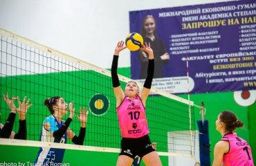 Суперліга 2020-2021. Плей-аут. Результати чоловічий волейбол, суперліга україни 2020-2021, плей-аут, 7-10 місця, розклад, результати, трансляції матчів, жіночий волейболо, український волейбол