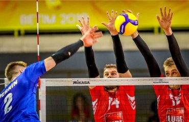 Господарем клубних чемпіонатів світу в 2021 і 2022 роках стане Китай чоловічий волейбол, жіночий волейбол, клубний чемпіонат світу 2021 2022, китай, міжнародні змагання