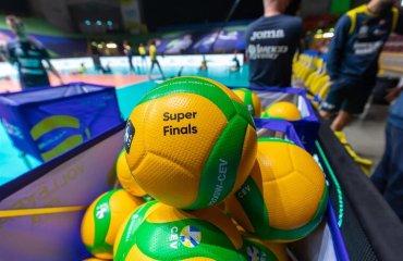 Ліга чемпіонів 2020\21. Фінал. Трансляції жіночий волейбол, чоловічий волейбол, фінал, ліга чемпіонів сезон 2020-2021, онлайн-трансляція матчів, суперфінал