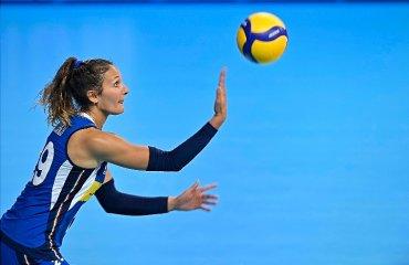 Переможець Ліги націй може заробити до 1,135 млн доларів чоловічий волейбол, жіночий волейбол, ліга націй, призові, сезон 2021