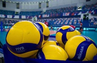 Новий рекорд – 197 команд зіграють у єврокубках, з них – 4 українських чоловічий волейбол, жіночий волейбол, єврокубки, кубок виклику, ліга чемпіонів сезон 2021-2022, барком-кажани львів, епіцентр-подоляни городок, юракадемія харків