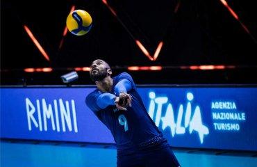 Франція оголосила склад на Олімпіаду чоловічий волейбол, олімпіада-2020 токіо, чоловіча збірна франції, склад команди