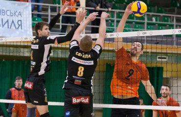 Українські клуби дізналися суперників у єврокубках чоловічий волейбол, жіночий волейбол, єврокубки, кубок виклику, ліга чемпіонів сезон 2021-2022, барком-кажани львів, епіцентр-подоляни городок, юракадемія харків, суперники